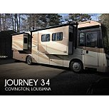 2013 Winnebago Journey for sale 300237143