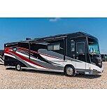 2013 Winnebago Journey for sale 300315965