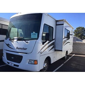2013 Winnebago Other Winnebago Models for sale 300185439