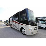 2013 Winnebago Sightseer for sale 300224463