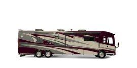 2013 Winnebago Tour 42QD specifications