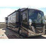 2013 Winnebago Tour for sale 300208436