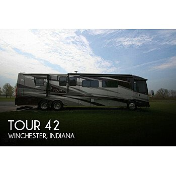 2013 Winnebago Tour for sale 300231786