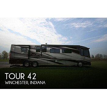 2013 Winnebago Tour for sale 300231786