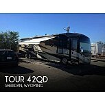 2013 Winnebago Tour for sale 300256352