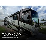 2013 Winnebago Tour for sale 300262396