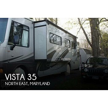 2013 Winnebago Vista for sale 300144584