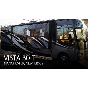 2013 Winnebago Vista for sale 300182238