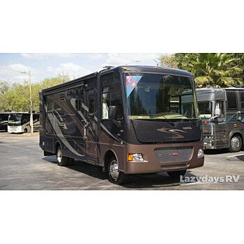 2013 Winnebago Vista for sale 300228513