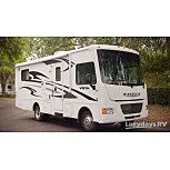 2013 Winnebago Vista for sale 300259528