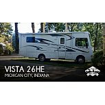 2013 Winnebago Vista for sale 300264504