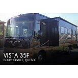 2013 Winnebago Vista 35F for sale 300270141
