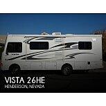 2013 Winnebago Vista for sale 300277638