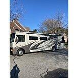2013 Winnebago Vista for sale 300289911