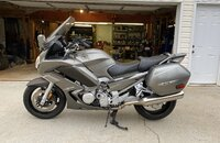 2013 Yamaha FJR1300 for sale 200874809