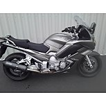 2013 Yamaha FJR1300 for sale 201024324