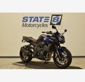 2013 Yamaha FZ1 for sale 200624468