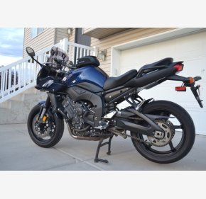 Yamaha FZ1 Motorcycles for Sale - Motorcycles on Autotrader