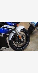 2013 Yamaha FZ6R for sale 200666474