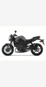2013 Yamaha FZ8 for sale 200775646