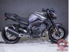2013 Yamaha FZ8 for sale 201159977
