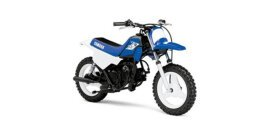 2013 Yamaha PW50 50 specifications
