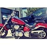 2013 Yamaha Raider for sale 200615696