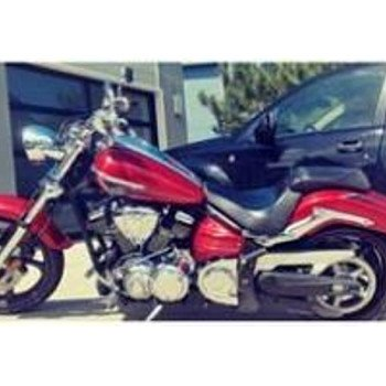 2013 Yamaha Raider for sale 200615696