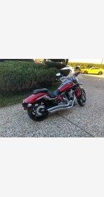 2013 Yamaha Raider for sale 200693689