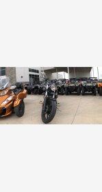 2013 Yamaha Raider for sale 200696951