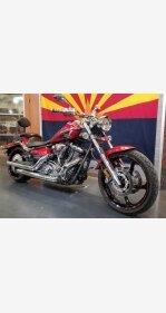 2013 Yamaha Raider for sale 200698353