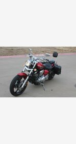 2013 Yamaha Raider for sale 200699820