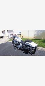 2013 Yamaha Raider for sale 200725265