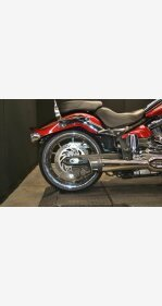 2013 Yamaha Raider for sale 200945933