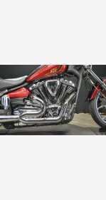 2013 Yamaha Raider for sale 200946211