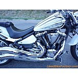 2013 Yamaha Raider S for sale 201003416