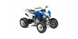 2013 Yamaha Raptor 125 250 specifications