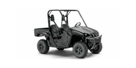 2013 Yamaha Rhino 450 700 FI Auto 4x4 Special Edition specifications