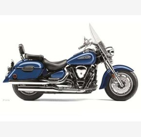 2013 Yamaha Road Star for sale 200638944