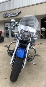 2013 Yamaha Road Star for sale 200655959