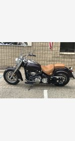 2013 Yamaha Road Star for sale 200778389
