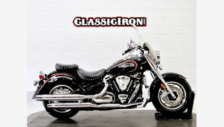 Yamaha Road Star Motorcycles for Sale - Motorcycles on