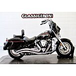 2013 Yamaha Road Star for sale 200792455