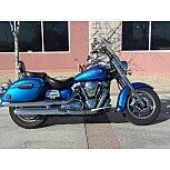 2013 Yamaha Road Star for sale 201035623