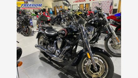 2013 Yamaha Road Star for sale 201066034