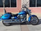 2013 Yamaha Road Star for sale 201072142