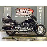 2013 Yamaha Royal Star for sale 200764174