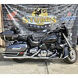 2013 Yamaha Royal Star for sale 200792204