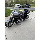 2013 Yamaha Royal Star Venture for sale 201072657