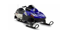 2013 Yamaha SRX250 120 specifications